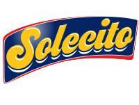 Solecito Logo transparente