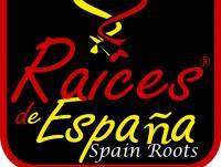 Raíces de España