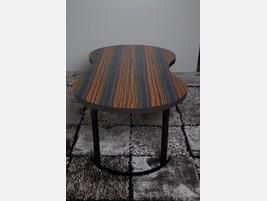 Mesa c. Multicolor