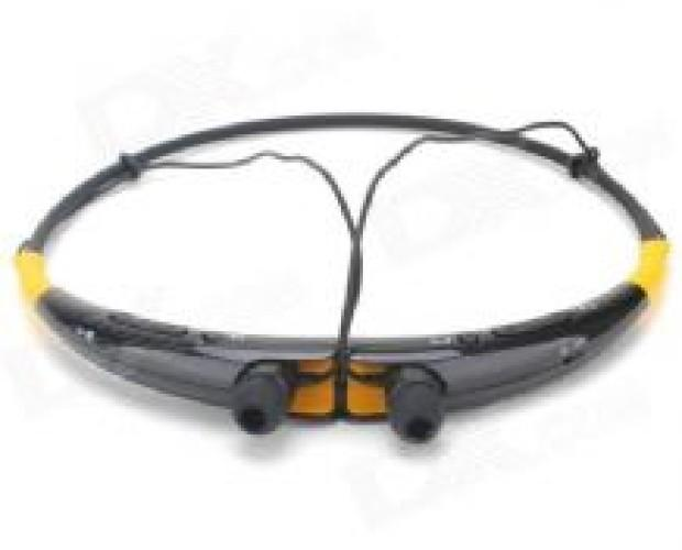 Accesorios para Audio. Vitality
