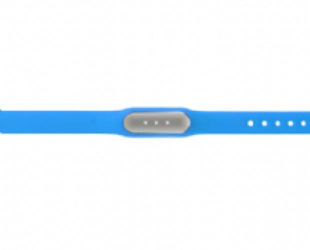 Equipamiento de Comunicaciones.Color Azul