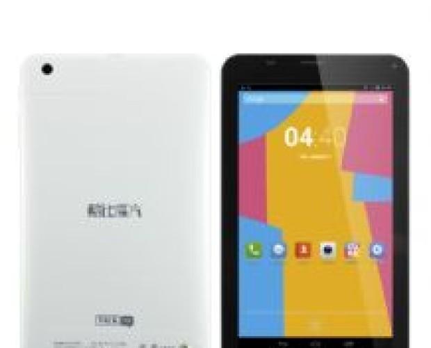 Tablet 8 Pulgadas. Cube Talk 8 - Tablet Android con 3G