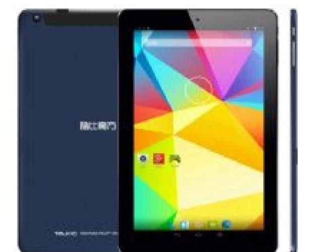 Table 10 Pulgadas. Cube Talk 10 - Android con gran almacenamiento
