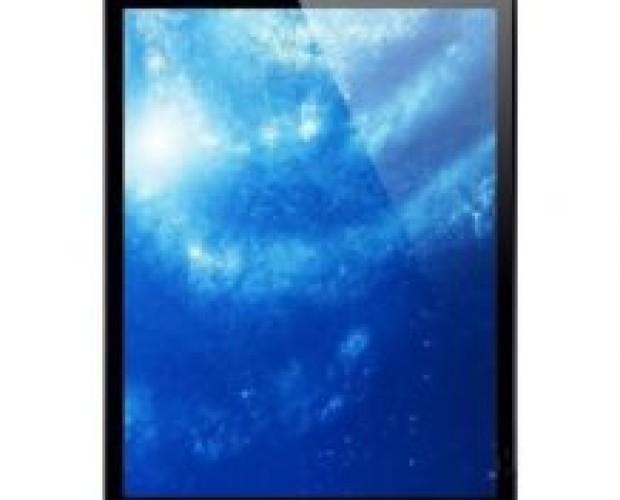 Cube Talk 9x U65gt. Tablet 3G con muy altas prestaciones!
