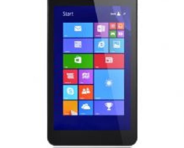 Cube Iwork 7. Tablet Android con windows 8.1, HDMI de 7 pulgadas