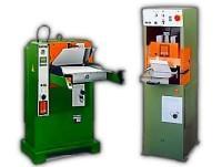 Máquinas para Fabricar cinturones