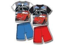 Pijama de manga corta
