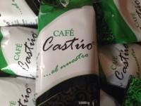 Café Castúo