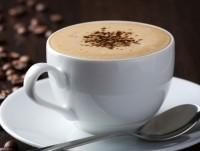 Nuestro café