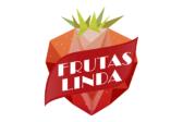 Frutas Linda Millere