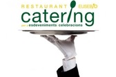 Restaurante-Catering Eusebio