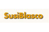 Susi Blasco