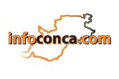 Infoconca