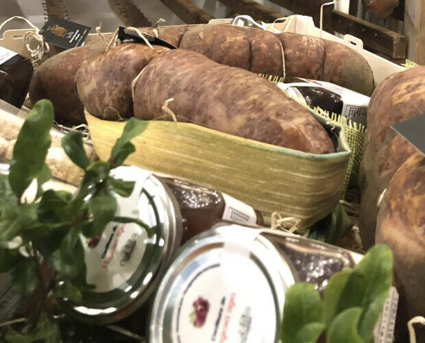 Productos elaborados artesanalmente. Productos elaborados artesanalmente siguiendo la tradición Mallorquina