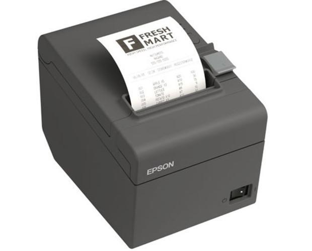 Impresoras Térmicas de Recibos.Calidad al mejor precio