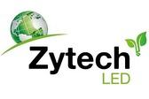 Zytech LED