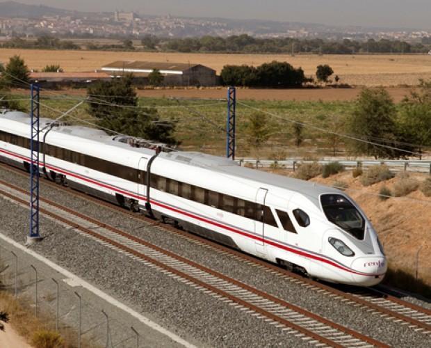 caf imagenjpg. transporte ferroviario