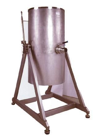 Maquinaria para el Procesamiento de Bebidas.Maquinaria para horchatas