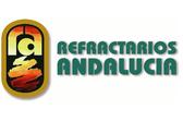 Refractarios Andalucía