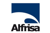 Alfrisa