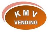 KAJESAL Máquinas de Vending