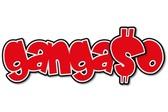 Gangaso