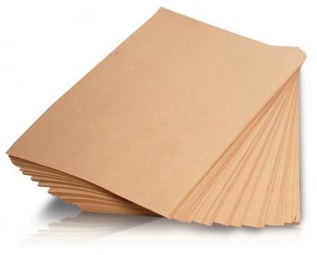 Papel de Embalar.Balas de 10kg