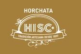 Horchatas HISC - Sabor, Comodidad y Alta Rentabilidad