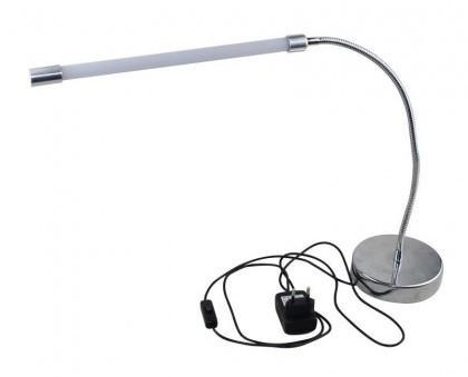 Flexo LED de mesa. De diseño moderno y elegante