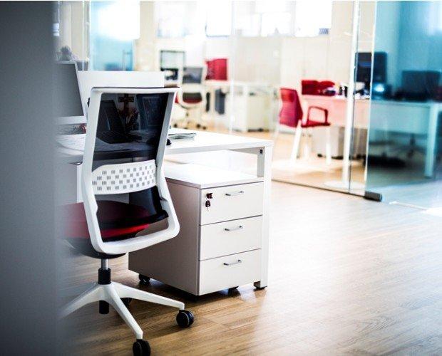 Material de Administración. Carpetas y todo para oficina