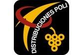 Distribuciones Poli