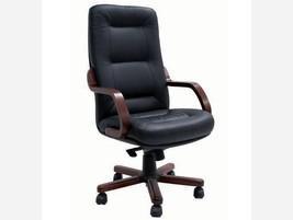 Proveedores de muebles for Proveedores de muebles para oficina