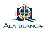 Ala Blanca