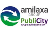 PUBLICITY Grupo Publicitario MK