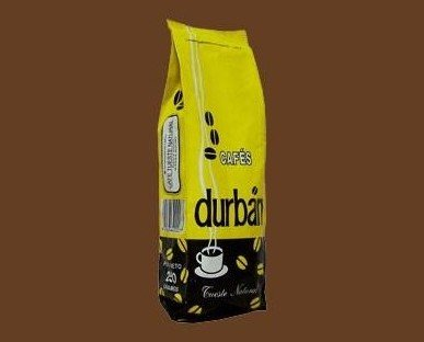 Café. Gran variedad de café de excelente calidad