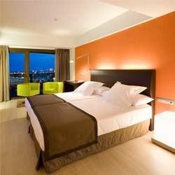 Decoración para hostelería. Diseño e interiorismo para hoteles