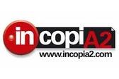 InCopiA2