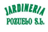 Jardinería Pozuelo