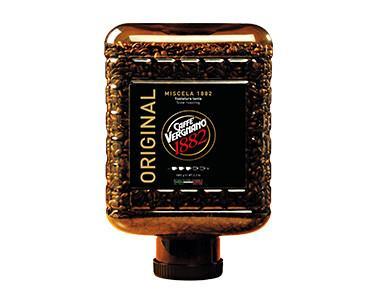 lata grande granospng. 1882 Espresso (lata grande 3kg, lata 250 gr)