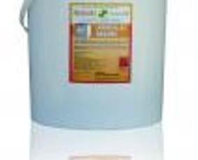 Detergente Sólido. Detergente sólido especial para el lavado de vajillas en máquinas automáticas.
