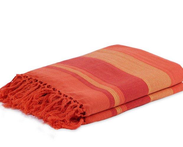Textil del Hogar. Mantas para el Hogar. Disponemos de varias medidas.