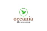 Oceania Bio Selección