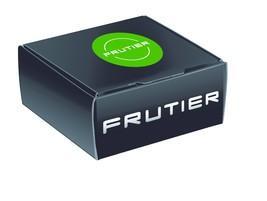 Proveedores Pack Caja Promocional