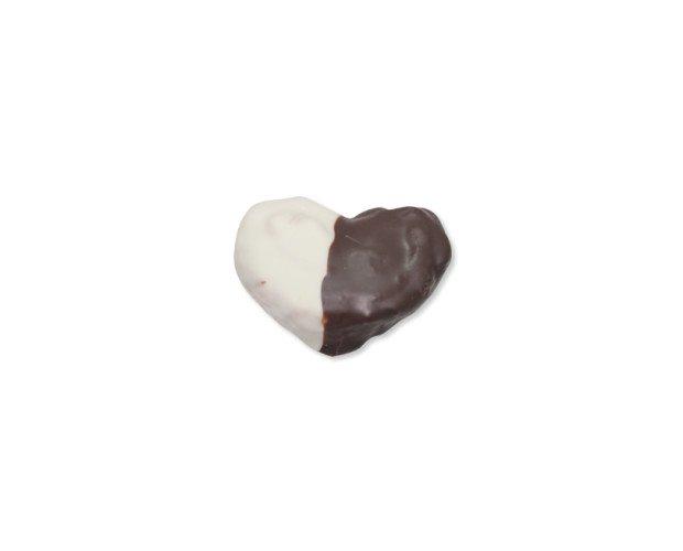Palmera 2 chocolates. Prueba nuestra bollería más especial: palmeras de dos chocolates