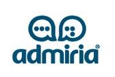 Admiria