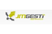 JM Gestí
