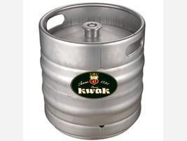 Barril de cerveza
