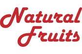 Natural Fruits Export