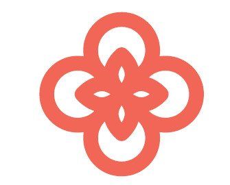 Logo aSabor. Logo de nuestra empresa