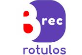 Rotulos BREC